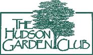 The Hudson Garden Club