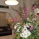 2012 Hudson Home & Garden Tour