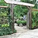2013 HGC Japanese style Garden on tour